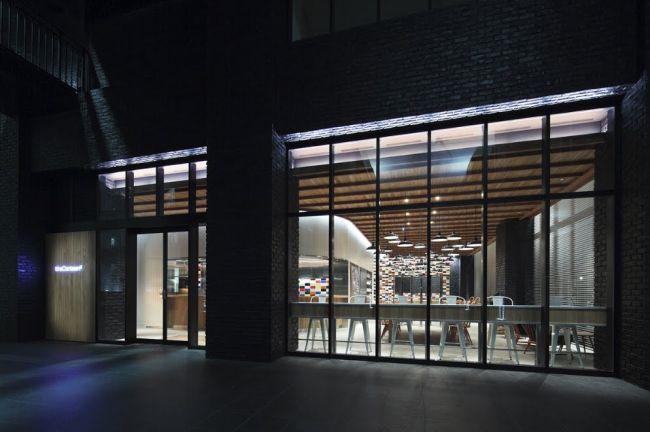 storefront_window_shop_witryna_sklepowa_okno_sklep_design_20