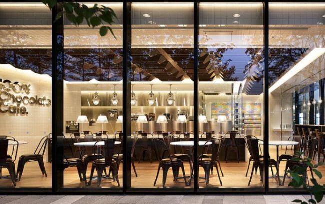 storefront_window_shop_witryna_sklepowa_okno_sklep_design_27