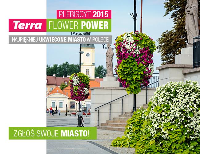 zgłoś się - grafika plebiscyt Terra Flower Power 2015 (3)
