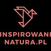Inspirowani Naturą Logo-1