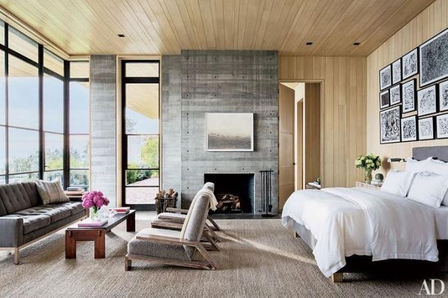 sypialnia_amerykańska_amerykańska_sypialnia_master_bedroom_interior_design_amerykańskie_wnętrze_projekt_ideas_004