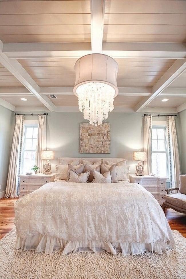 amerykańska_sypialnia_master_bedroom_interior_design_amerykańskie_wnętrze_projekt_ideas_01