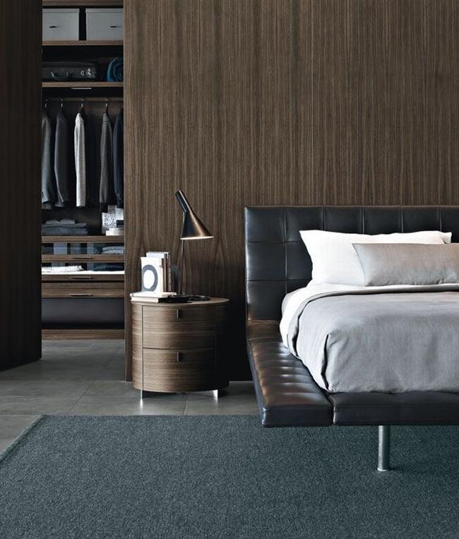 sypialnia_amerykańska_amerykańska_sypialnia_master_bedroom_interior_design_amerykańskie_wnętrze_projekt_ideas_011
