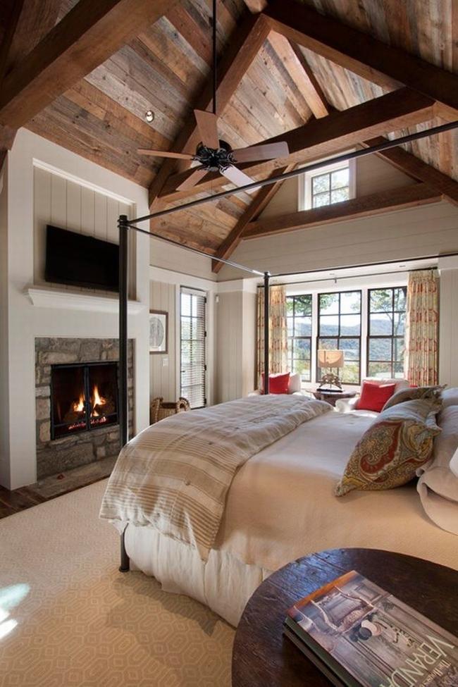 amerykańska_sypialnia_master_bedroom_interior_design_amerykańskie_wnętrze_projekt_ideas_012