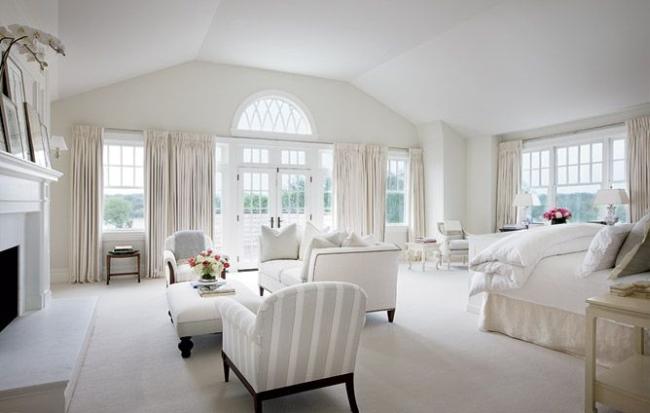sypialnia_amerykańska_amerykańska_sypialnia_master_bedroom_interior_design_amerykańskie_wnętrze_projekt_ideas_03