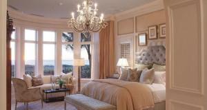 amerykańska_sypialnia_master_bedroom_interior_design_amerykańskie_wnętrze_projekt_ideas_04