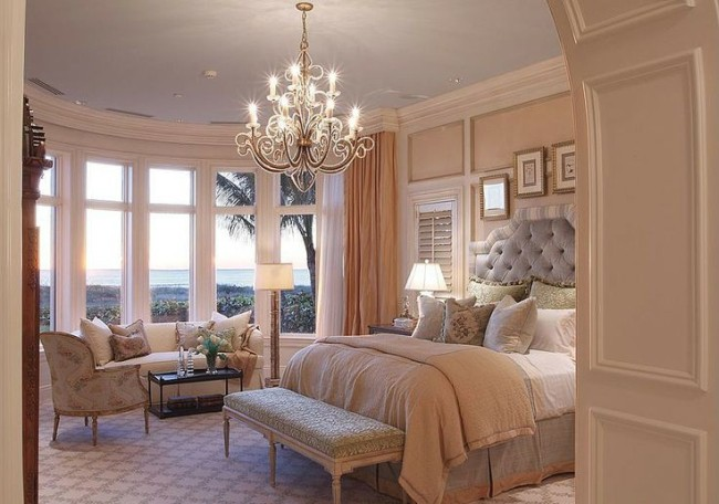 sypialnia_amerykańska_amerykańska_sypialnia_master_bedroom_interior_design_amerykańskie_wnętrze_projekt_ideas_04