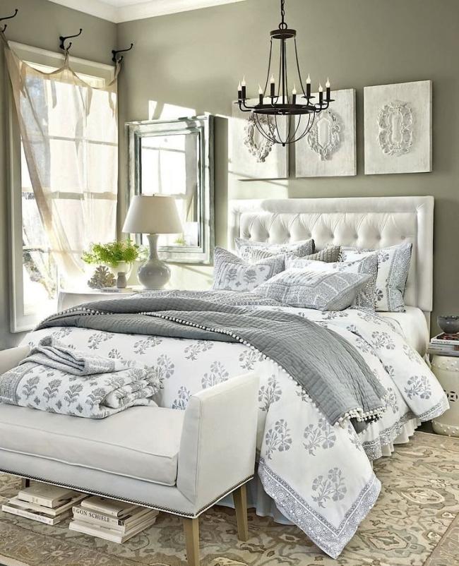amerykańska_sypialnia_master_bedroom_interior_design_amerykańskie_wnętrze_projekt_ideas_06