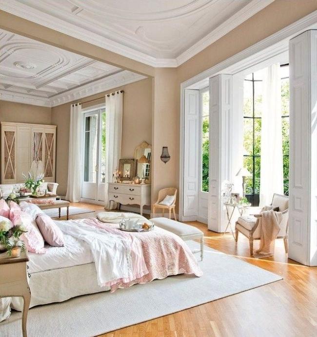 sypialnia_amerykańska_amerykańska_sypialnia_master_bedroom_interior_design_amerykańskie_wnętrze_projekt_ideas_09