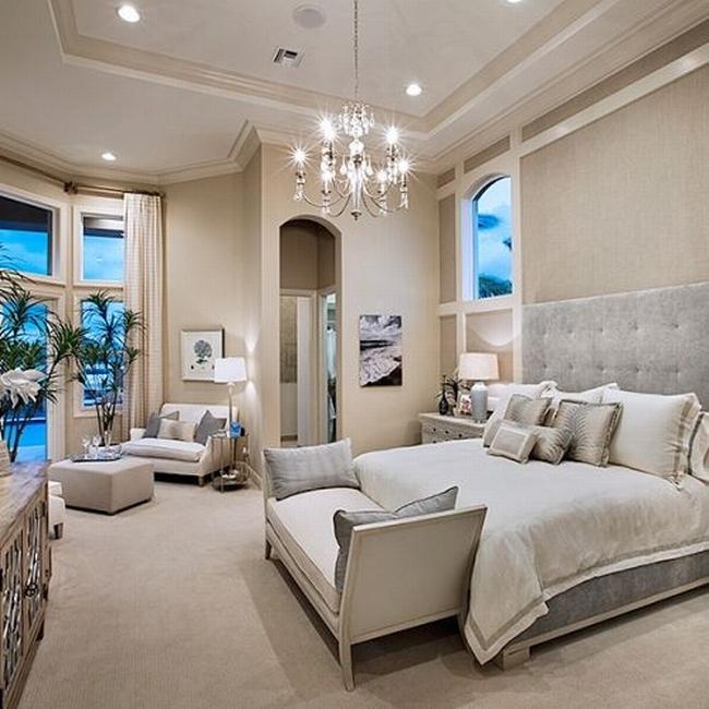 sypialnia_amerykańska_amerykańska_sypialnia_master_bedroom_interior_design_amerykańskie_wnętrze_projekt_ideas_12