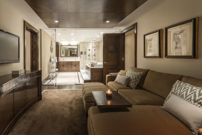 sypialnia_amerykańska_amerykańska_sypialnia_master_bedroom_interior_design_amerykańskie_wnętrze_projekt_ideas_19