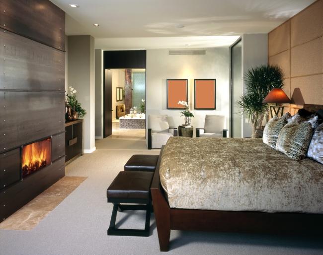 sypialnia_amerykańska_amerykańska_sypialnia_master_bedroom_interior_design_amerykańskie_wnętrze_projekt_ideas_20