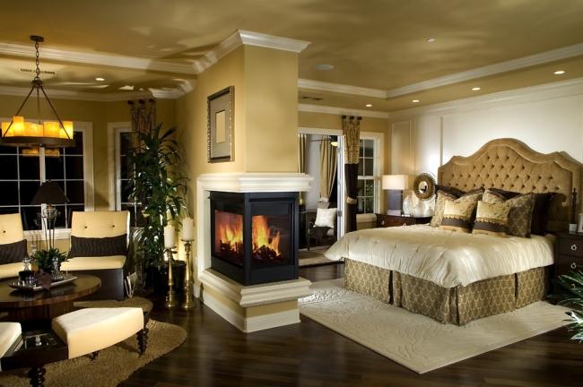 amerykańska_sypialnia_master_bedroom_interior_design_amerykańskie_wnętrze_projekt_ideas_22