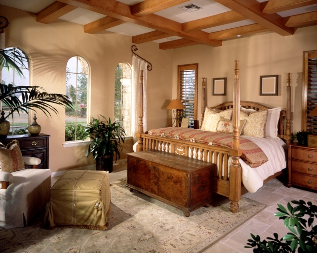 amerykańska_sypialnia_master_bedroom_interior_design_amerykańskie_wnętrze_projekt_ideas_24