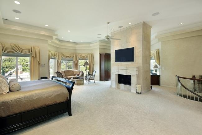 amerykańska_sypialnia_master_bedroom_interior_design_amerykańskie_wnętrze_projekt_ideas_25