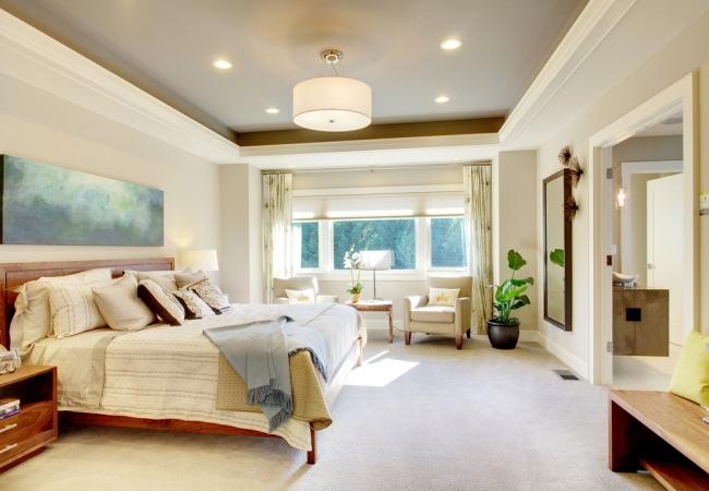 sypialnia_amerykańska_amerykańska_sypialnia_master_bedroom_interior_design_amerykańskie_wnętrze_projekt_ideas_26