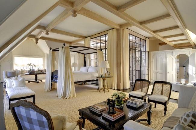 sypialnia_amerykańska_amerykańska_sypialnia_master_bedroom_interior_design_amerykańskie_wnętrze_projekt_ideas_28