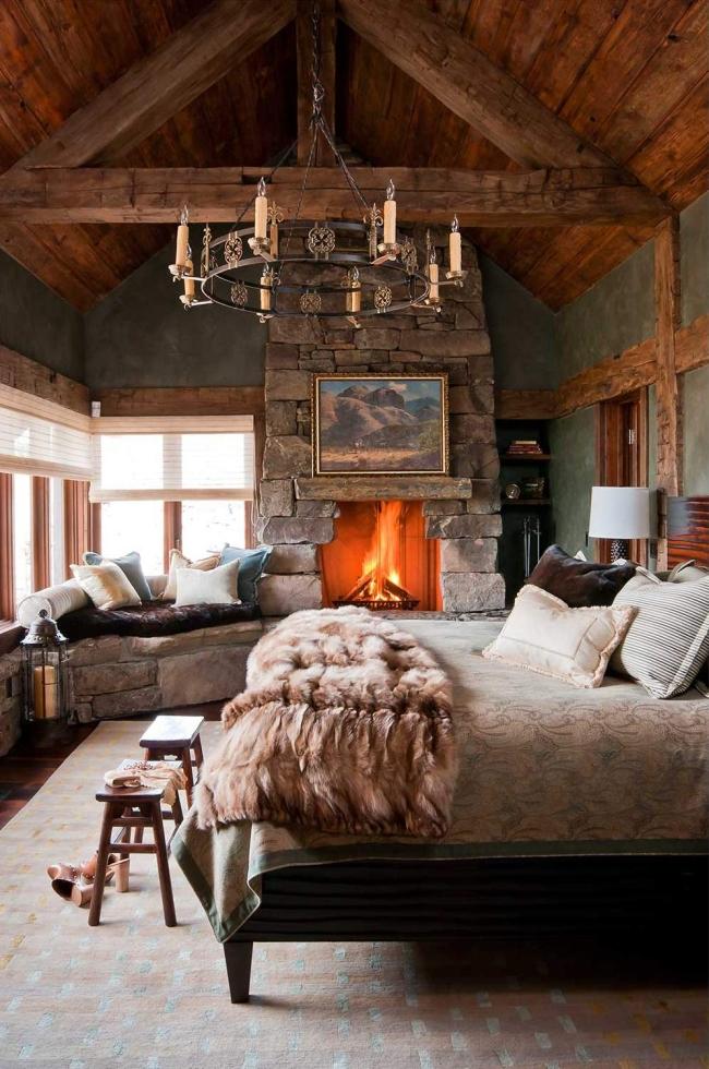 amerykańska_sypialnia_master_bedroom_interior_design_amerykańskie_wnętrze_projekt_ideas_31