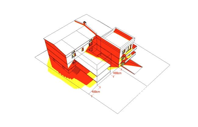 analiza_nasłonecznienia_przesłaniania_zacieniania_dom_jednorodzinny_analiza_wspólpraca_projektowa_05