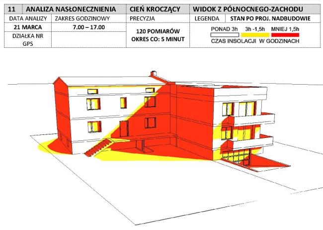 analiza_nasłonecznienia_przesłaniania_zacieniania_dom_jednorodzinny_analiza_wspólpraca_projektowa_07