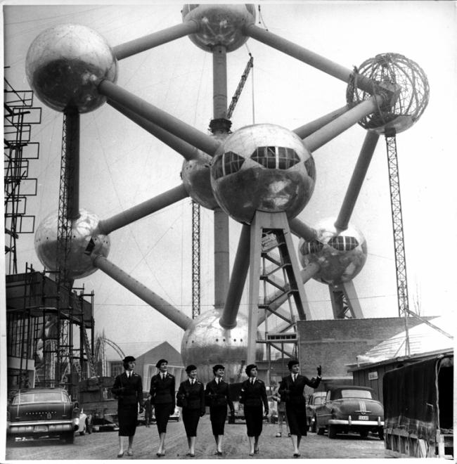 budynki-expo-historia-architektury-wystaw-swiatowych-atomium