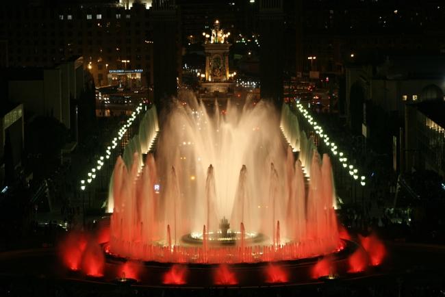 budynki-expo-historia-architektury-wystaw-swiatowych-fontanny-montjuic