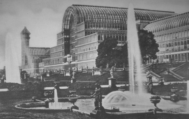 budynki-expo-historia-architektury-wystaw-swiatowych-palac-krysztalowy