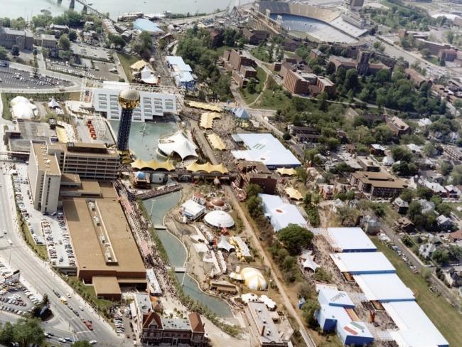 budynki-expo-historia-architektury-wystaw-swiatowych-tennessee-the-sunsphere