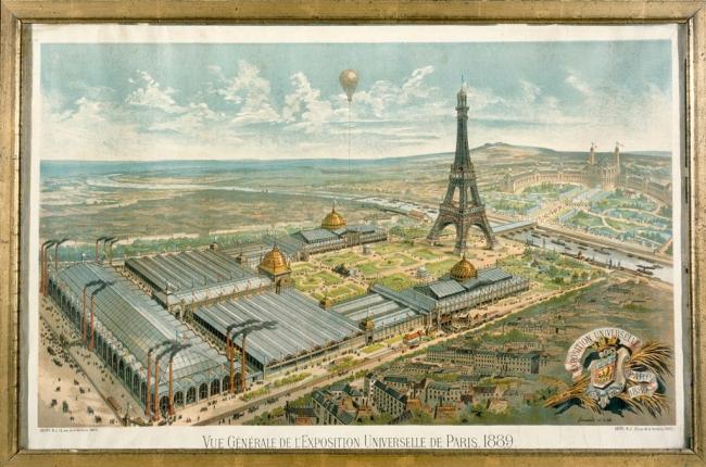 budynki-expo-historia-architektury-wystaw-swiatowych-wieza-eifla