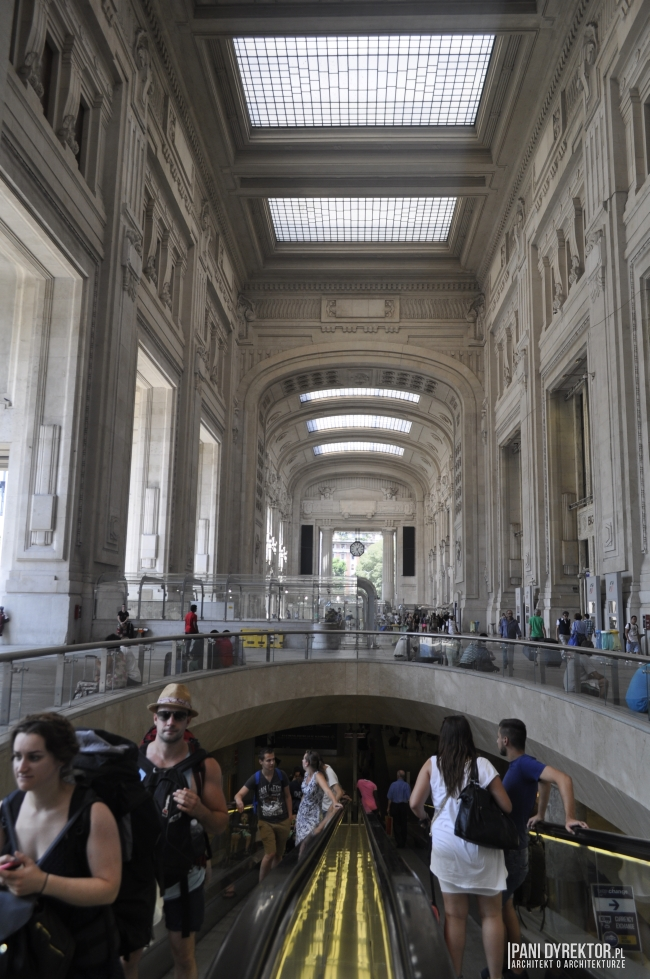 dworzec-w-mediolanie-wspaniala-architektura-kamien-005