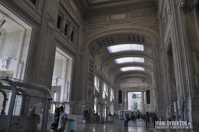 dworzec-w-mediolanie-wspaniala-architektura-kamien-007