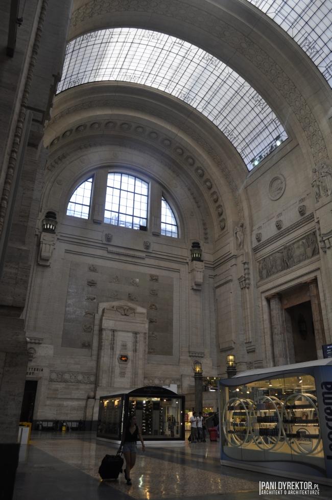 dworzec-w-mediolanie-wspaniala-architektura-kamien-008