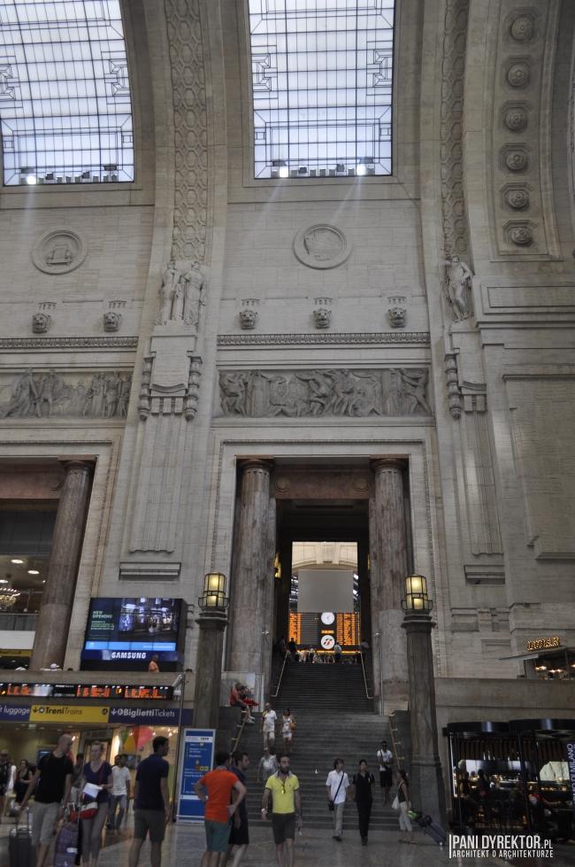 dworzec-w-mediolanie-wspaniala-architektura-kamien-009