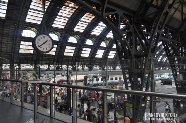 dworzec-w-mediolanie-wspaniala-architektura-kamien-014