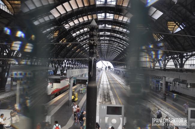 dworzec-w-mediolanie-wspaniala-architektura-kamien-015