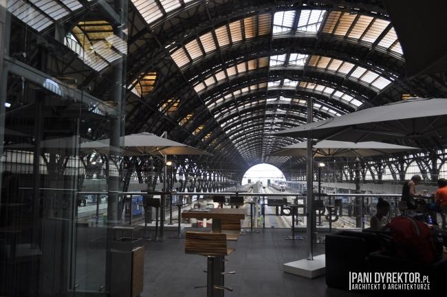 dworzec-w-mediolanie-wspaniala-architektura-kamien-017