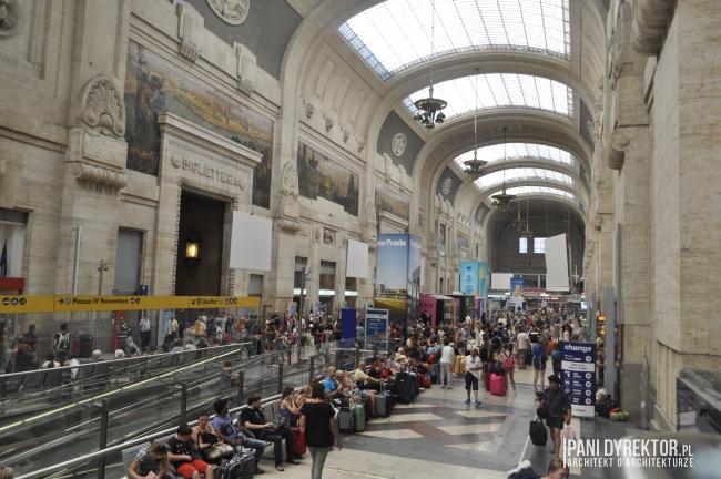 dworzec-w-mediolanie-wspaniala-architektura-kamien-018
