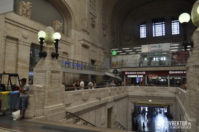 dworzec-w-mediolanie-wspaniala-architektura-kamien-023