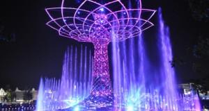 expo-2015-milano-fontanna-drzewo-zycia-tree-of-life-fountain-spektakl-swiatlo-muzyka-woda-multimedia-004