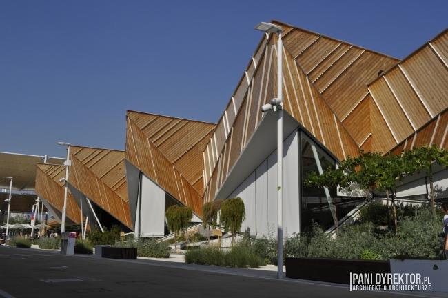 expo-2015-milano-wystawa-światowa-nowoczesna-architektura-materialy-wspolczesna-budynki-pawilony-011