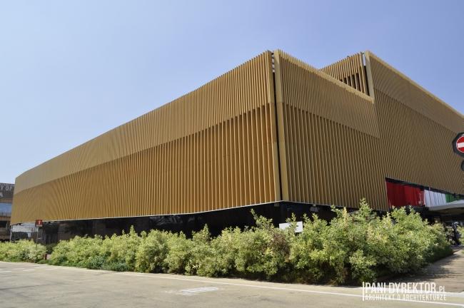 expo-2015-milano-wystawa-swiatowa-nowoczesna-architektura-materialy-wspolczesna-budynki-pawilony-02