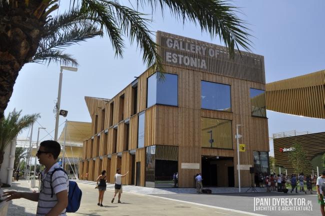 expo-2015-milano-wystawa-swiatowa-nowoczesna-architektura-materialy-wspolczesna-budynki-pawilony-03