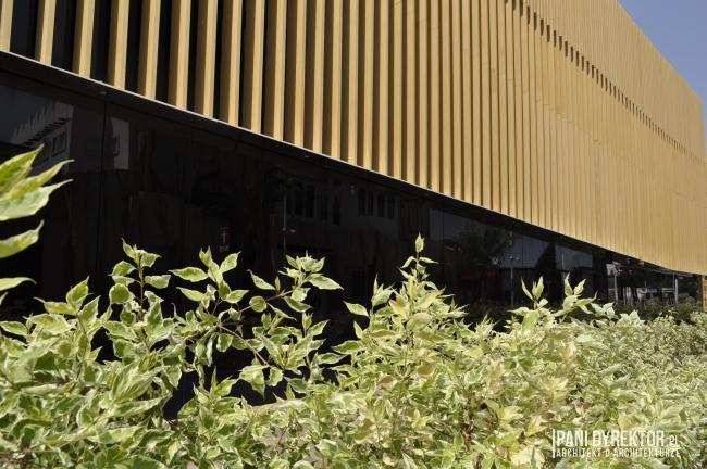 expo-2015-milano-wystawa-swiatowa-nowoczesna-architektura-materialy-wspolczesna-budynki-pawilony-04