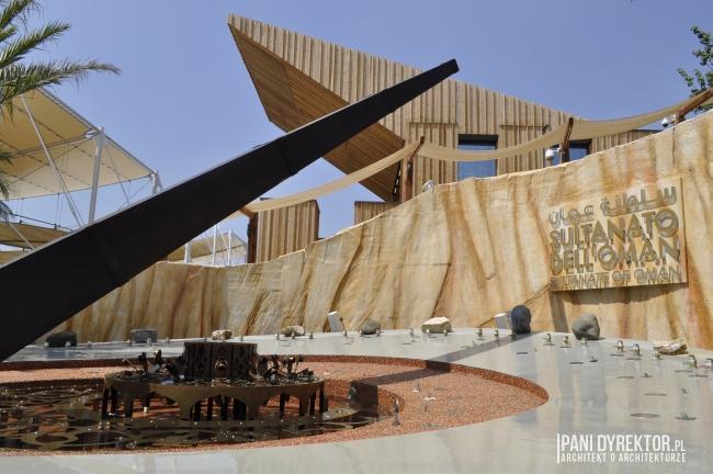 expo-2015-milano-wystawa-swiatowa-nowoczesna-architektura-materialy-wspolczesna-budynki-pawilony-05