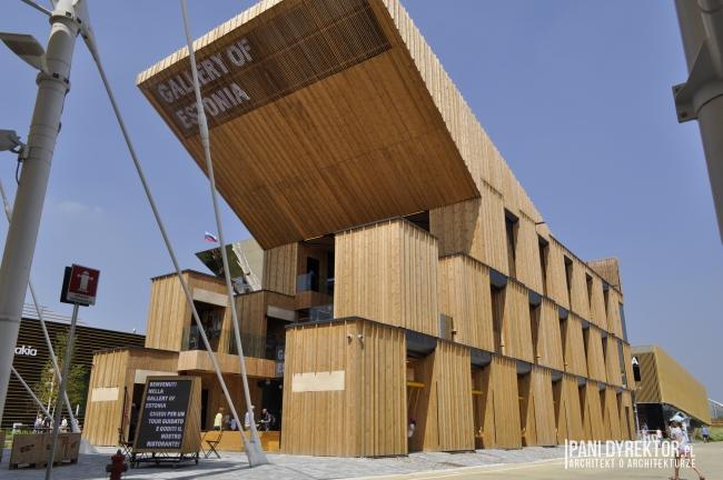 expo-2015-milano-wystawa-swiatowa-nowoczesna-architektura-materialy-wspolczesna-budynki-pawilony-06