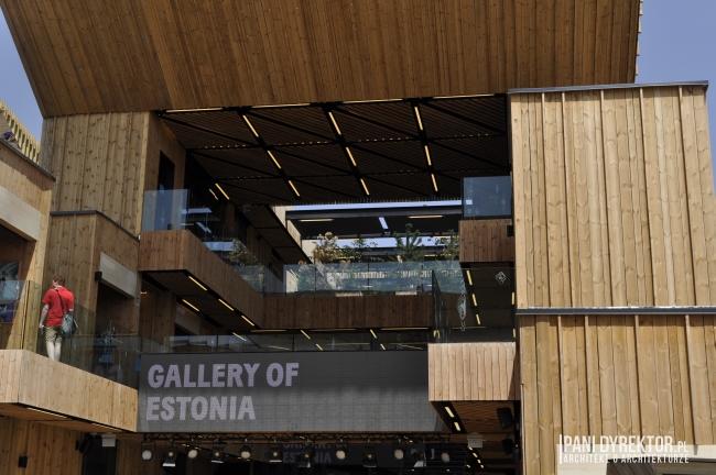 expo-2015-milano-wystawa-swiatowa-nowoczesna-architektura-materialy-wspolczesna-budynki-pawilony-07