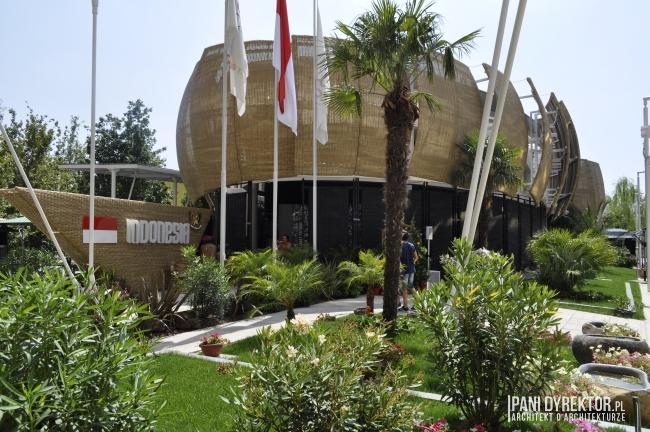expo-2015-milano-wystawa-swiatowa-nowoczesna-architektura-materialy-wspolczesna-budynki-pawilony-10