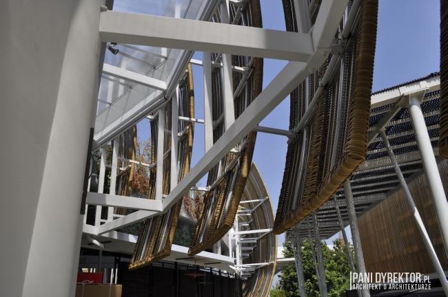 expo-2015-milano-wystawa-swiatowa-nowoczesna-architektura-materialy-wspolczesna-budynki-pawilony-11