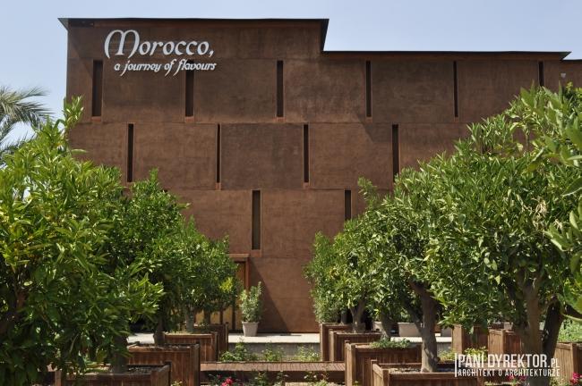 expo-2015-milano-wystawa-swiatowa-nowoczesna-architektura-materialy-wspolczesna-budynki-pawilony-12