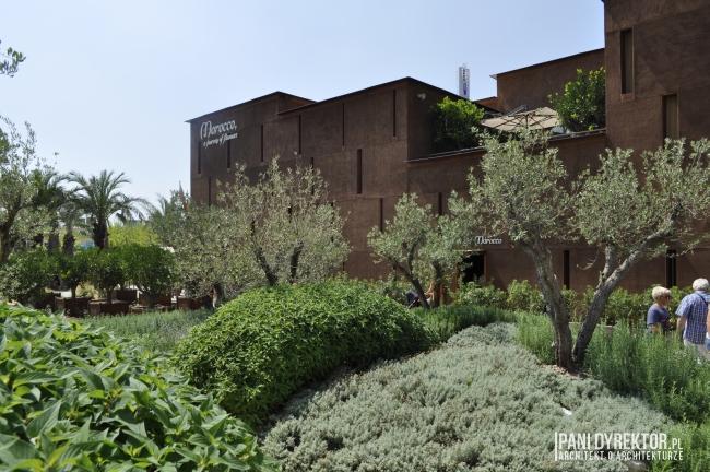expo-2015-milano-wystawa-swiatowa-nowoczesna-architektura-materialy-wspolczesna-budynki-pawilony-13